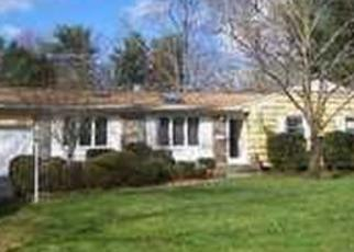 Sheriff Sale in Smithtown 11787 MARK DR - Property ID: 70189984802