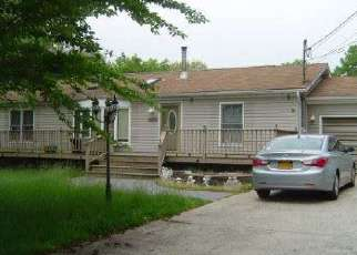 Sheriff Sale in Patchogue 11772 E WOODSIDE AVE - Property ID: 70189992232