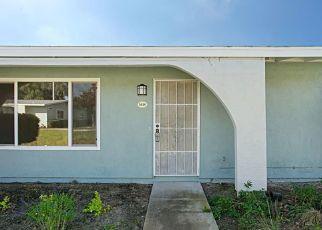 Sheriff Sale in Oceanside 92057 BOUSSOCK LN - Property ID: 70190013709