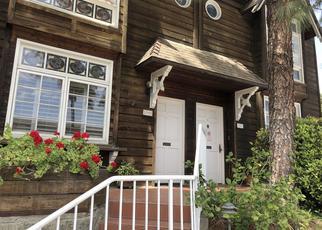 Sheriff Sale in San Diego 92106 SCOTT ST - Property ID: 70190015451
