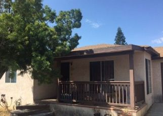 Sheriff Sale in San Diego 92115 VIVIAN ST - Property ID: 70190020265