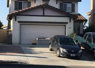 Sheriff Sale in San Marcos 92069 AVENIDA AMISTAD - Property ID: 70190022912