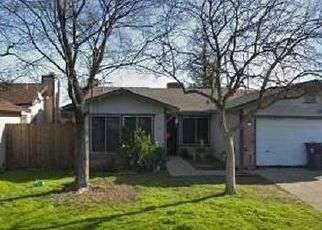 Sheriff Sale in Sacramento 95820 LACAM CIR - Property ID: 70190038671
