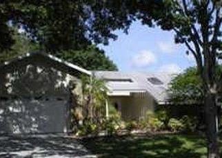 Sheriff Sale in Palm Harbor 34683 HIDDEN LAKE DR - Property ID: 70190085980