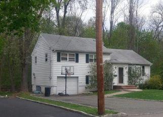 Sheriff Sale in Livingston 07039 W MCCLELLAN AVE - Property ID: 70190127579