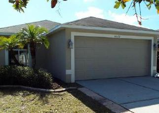 Sheriff Sale in Winter Garden 34787 SHERBOURNE ST - Property ID: 70190180121