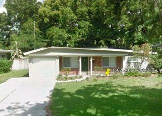Sheriff Sale in Winter Park 32789 ARBOR PARK DR - Property ID: 70190182767