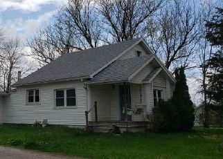 Sheriff Sale in Adrian 49221 LENAWEE HILLS HWY - Property ID: 70190254586