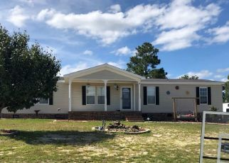 Sheriff Sale in Hope Mills 28348 SOUTHMILL DR - Property ID: 70190258530