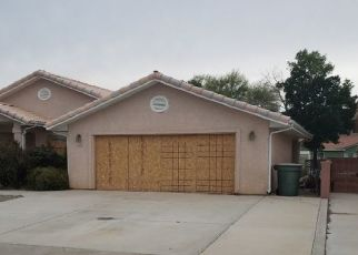 Sheriff Sale in Mesquite 89027 S ARROWHEAD LN - Property ID: 70190374593