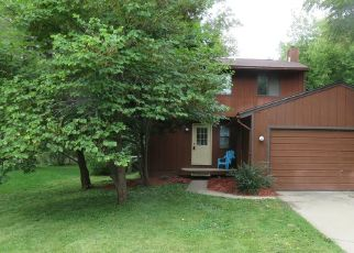 Sheriff Sale in East Lansing 48823 PORTER AVE - Property ID: 70190493730