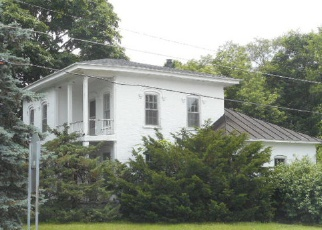 Sheriff Sale in Lowell 49331 E MAIN ST - Property ID: 70190531380