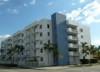 Sheriff Sale in Miami 33133 SW 27TH AVE - Property ID: 70190615927