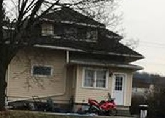 Sheriff Sale in Allentown 18103 W EMAUS AVE - Property ID: 70190650515