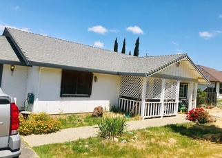Sheriff Sale in Valley Springs 95252 HEINEMANN DR - Property ID: 70190741168