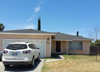 Sheriff Sale in Merced 95348 FERN ST - Property ID: 70191034623