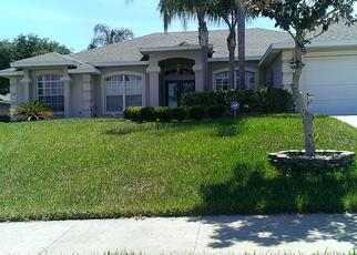 Sheriff Sale in Clermont 34715 CUMBERLAND CIR - Property ID: 70191334187
