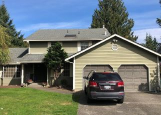 Sheriff Sale in Renton 98058 150TH AVE SE - Property ID: 70191395509