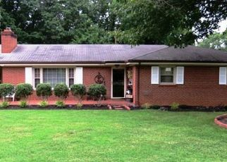 Sheriff Sale in Collinsville 24078 COLONIAL DR - Property ID: 70191401192