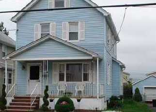Sheriff Sale in Carteret 07008 LINCOLN AVE - Property ID: 70191487937