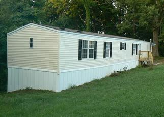 Sheriff Sale in Knoxville 37924 UNION SCHOOL RD - Property ID: 70191498432