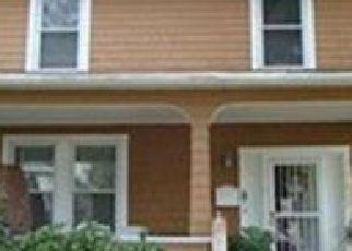 Sheriff Sale in Gwynn Oak 21207 SILVER HILL AVE - Property ID: 70191549232