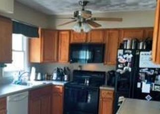 Sheriff Sale in New Windsor 21776 OLD NEW WINDSOR RD - Property ID: 70191595667