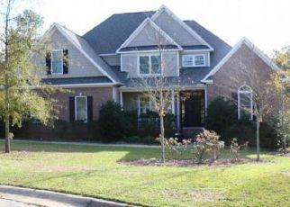 Sheriff Sale in Fayetteville 28311 STRATSFIELD CT - Property ID: 70191638135