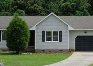 Sheriff Sale in Fayetteville 28306 RIDGE MANOR DR - Property ID: 70191639908