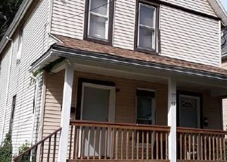 Sheriff Sale in Rochester 14608 CADY ST - Property ID: 70191669685