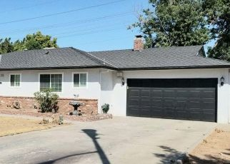 Sheriff Sale in Fresno 93710 N BOND ST - Property ID: 70191763403