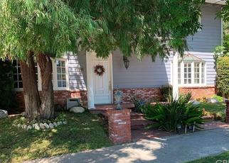 Sheriff Sale in Northridge 91325 PASO ROBLES AVE - Property ID: 70191793632