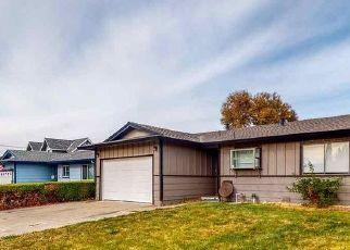 Sheriff Sale in San Jose 95132 CAPEWOOD LN - Property ID: 70191794952
