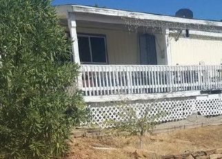 Sheriff Sale in La Grange 95329 HERNANDEZ DR - Property ID: 70191801962