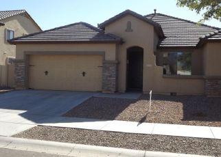 Sheriff Sale in Surprise 85379 W BLOOMFIELD RD - Property ID: 70191811583