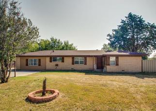 Sheriff Sale in Fort Worth 76140 N FOREST HILL DR - Property ID: 70191840942