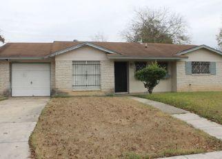 Sheriff Sale in San Antonio 78220 LONE OAK AVE - Property ID: 70191854955