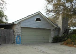 Sheriff Sale in Corpus Christi 78414 LARAMIE LN - Property ID: 70191899173