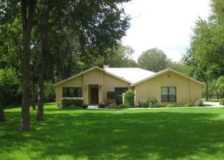 Sheriff Sale in Seguin 78155 WAMPUM WAY - Property ID: 70191918449