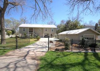 Sheriff Sale in Seguin 78155 LAKE PLACID DR - Property ID: 70191924133