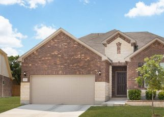 Sheriff Sale in Helotes 78023 HIBISCUS CV - Property ID: 70191946475