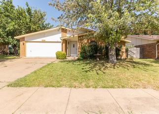 Sheriff Sale in Fort Worth 76137 BRISTLECONE CT - Property ID: 70191951746
