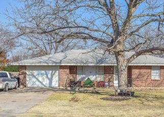 Sheriff Sale in Fort Worth 76140 GARDEN ACRES DR - Property ID: 70191959621