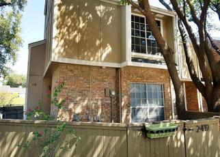 Sheriff Sale in Irving 75038 SOUTHLAKE CT - Property ID: 70191986334