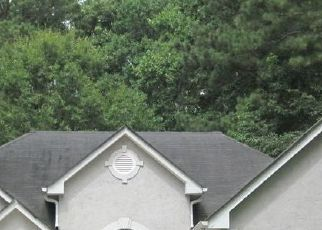 Sheriff Sale in Covington 30016 FAIRWOODS CT - Property ID: 70192052470