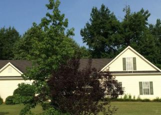 Sheriff Sale in Covington 30016 SPRING VALLEY WAY - Property ID: 70192109403