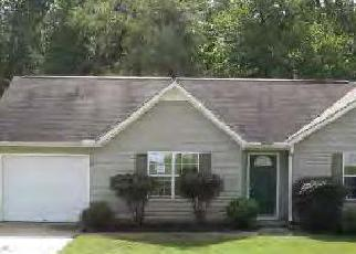 Sheriff Sale in Jackson 30233 REGAL RD - Property ID: 70192116860