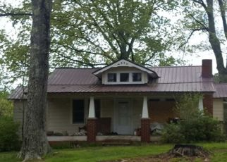 Sheriff Sale in Epworth 30541 OCTOBER LN - Property ID: 70192221976