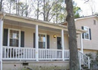 Sheriff Sale in Marietta 30008 MERRY OAK RD SW - Property ID: 70192318762