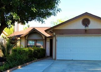 Sheriff Sale in San Antonio 78250 VALLEY BND - Property ID: 70192326647